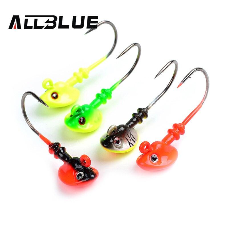 W Fishing Hooks Online Buy Whol...