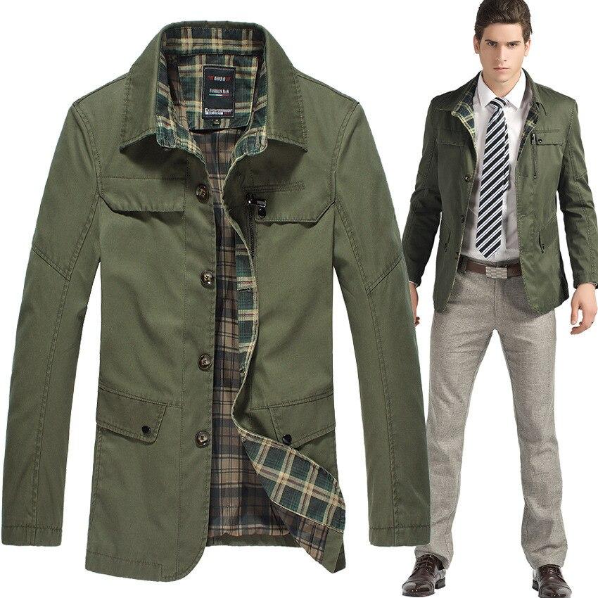Best mens spring coats 2014 – Novelties of modern fashion photo blog
