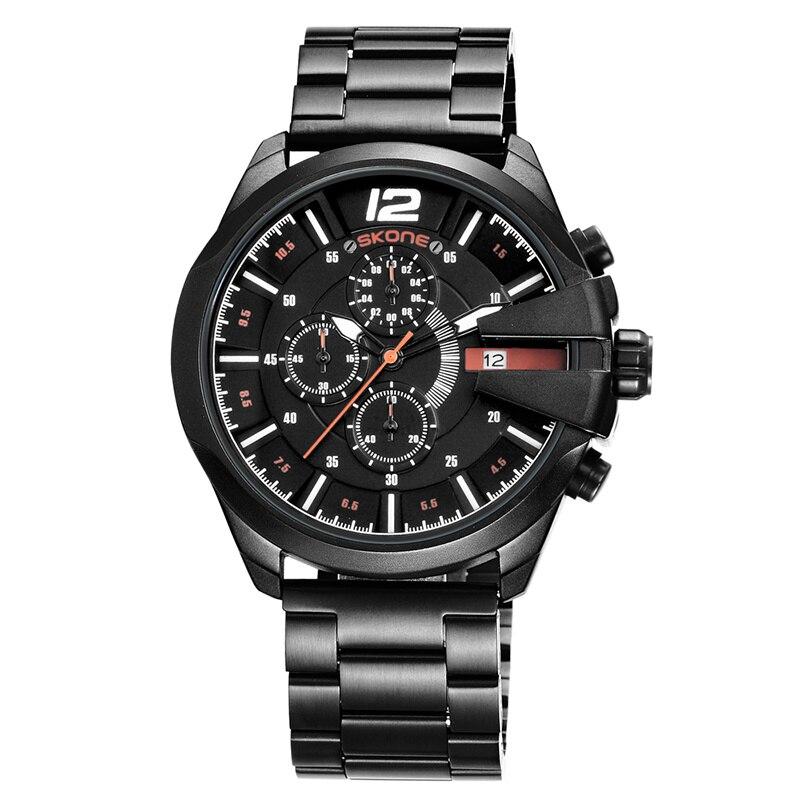 High Quality watch designer men