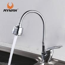 Russland kostenloser versand Küchenarmatur mixer kran waschen alles für die küche Waschbecken