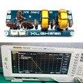 1 КВТ-30 МГЦ фильтр Низких частот муфта LFP для FM передатчик CW SSB HF усилитель мощности