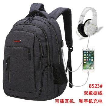 Laptops For Children | Children School Bags For Teengaer Boys Girls Travel School Backpacks Kids Schoolbags Kids Usb Laptop Knapsack Mochila Escolar