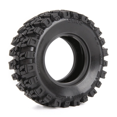 4PCS D1RC 1/8 Super Grip RC CRAWLER 3.2 Inch RC Thick Wheel Tires With Sponge For 1/8 rc crawler and 1/10 Axial wraith. 4PCS D1RC 1/8 Super Grip RC CRAWLER 3.2 Inch RC Thick Wheel Tires With Sponge For 1/8 rc crawler and 1/10 Axial wraith.