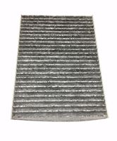 BRAND NEW OEM CABIN AIR FILTER For GM ACADIA TRAVERSE ENCLAVE 20958479