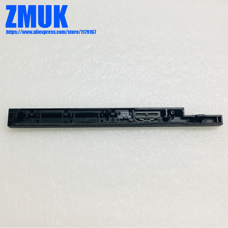 A Set of Screw for Lenovo IBM Thinkpad T420S Series Laptop Notebook USA shipping