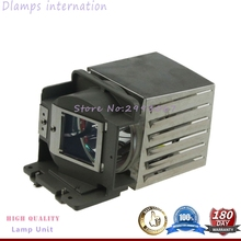 Projector-Lamp-Module C167/COSTAR Replacement EC.JD700.001 Acer for C162 High-Quality
