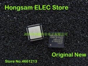 Image 1 - (5 PCS) SW5084B SW5084C SW5084A SW5085 SW5087 QFN