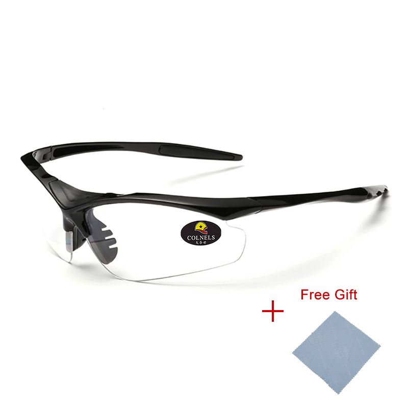 Cycling Glasses Men Women Outdoor Sport Mountain Bike MTB Motorcycle Sunglasses Eyewear  ...