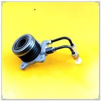 Clutch Release Bearing Slave Cylinder Fits Hyundai SANTA FE SONATA TUCSON Kia FORTE OPTIMA SORENTO SPORTAGE