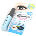 Eyelash Glue Eyelash Extension Glue 1pcs Black False Eyelashes Glue Eye Lash Glue AN058