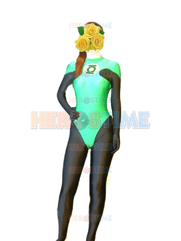 Custom Made DC Comics Cosplay Green Lantern Costume For Adult Men/Women/kids Halloween Cosplay Costume-in Movie u0026 TV costumes from Novelty u0026 Special Use on ...  sc 1 st  AliExpress.com & Custom Made DC Comics Cosplay Green Lantern Costume For Adult Men ...
