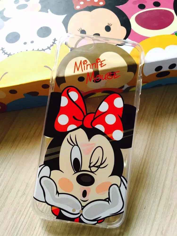 coque samsung galaxy s5 mickey