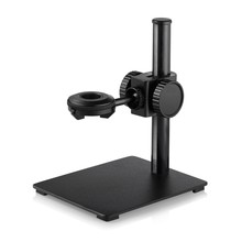 Best price Angle Freely Microscope Portable Stand for Digital Microscope Otoscope Adjustable Precision USB Microscope Stand RoHS Z008