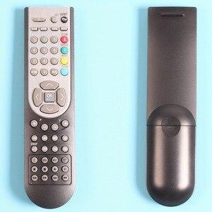 Image 3 - RC1900 جهاز تحكم عن بعد لتلفزيون أوكي ، ألبا ، توشيبا ، جرونديج ، تيكوود ، الأقصر ، بوش ، تلفزيون فينلوكس. الأصلي ، الاستخدام المباشر.