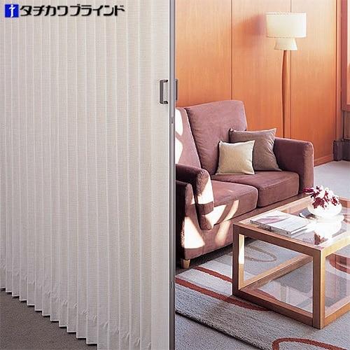 japan tachikawa pvc according door foldable sliding door room separation fire proof indoor usechina