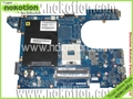 0N35X3 LA-8241P Laptop Motherboard for Dell 15R 5520 Intel HM77 integrated DDR3 Mainboard free shipping