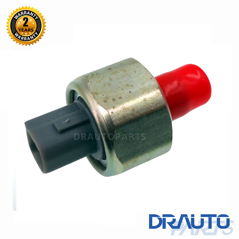 Knock Sensor For Toyota PREIVA/TARAGO RAV4 AVENSIS SOLARA HIGHLANDER For LEXUS SC430 GS300/430 LS430 OEM:89615-30080