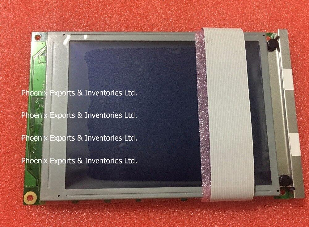 """オリジナル ampire AG320240A4 24 ピン LED バックライト 5.7 """"LCD スクリーンディスプレイパネル  グループ上の 電子部品 & 用品 からの LCDモジュール の中 2"""