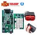 Duplo PCB Verde ds cdp 150 keygen tcs cdp Bluetooth 2014R2 2015.3 e-mail software ativar carros e caminhões ferramenta de diagnóstico
