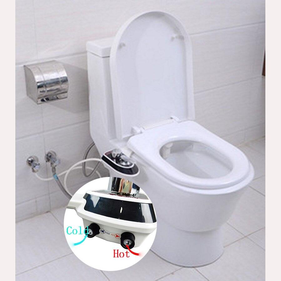 интеллектуальные туалет