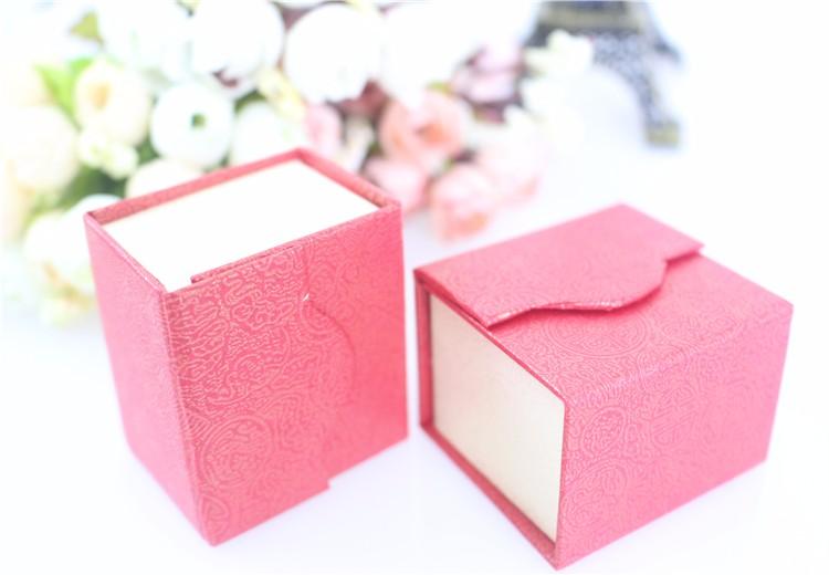 ring box (6)