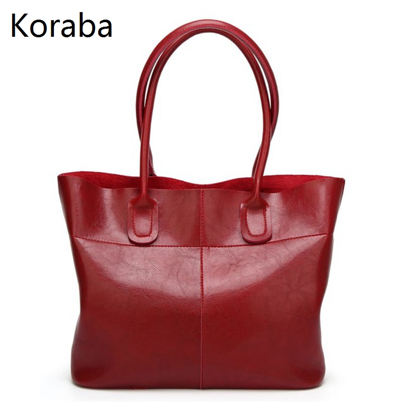 Koraba Luxury Handbags Women Bags Designer Casual Totes Bag Women Bag Female Bags Handbags Women Famous Brands Bolsa Feminina lafestin luxury shoulder women handbag genuine leather bag 2017 fashion designer totes bags brands women bag bolsa female