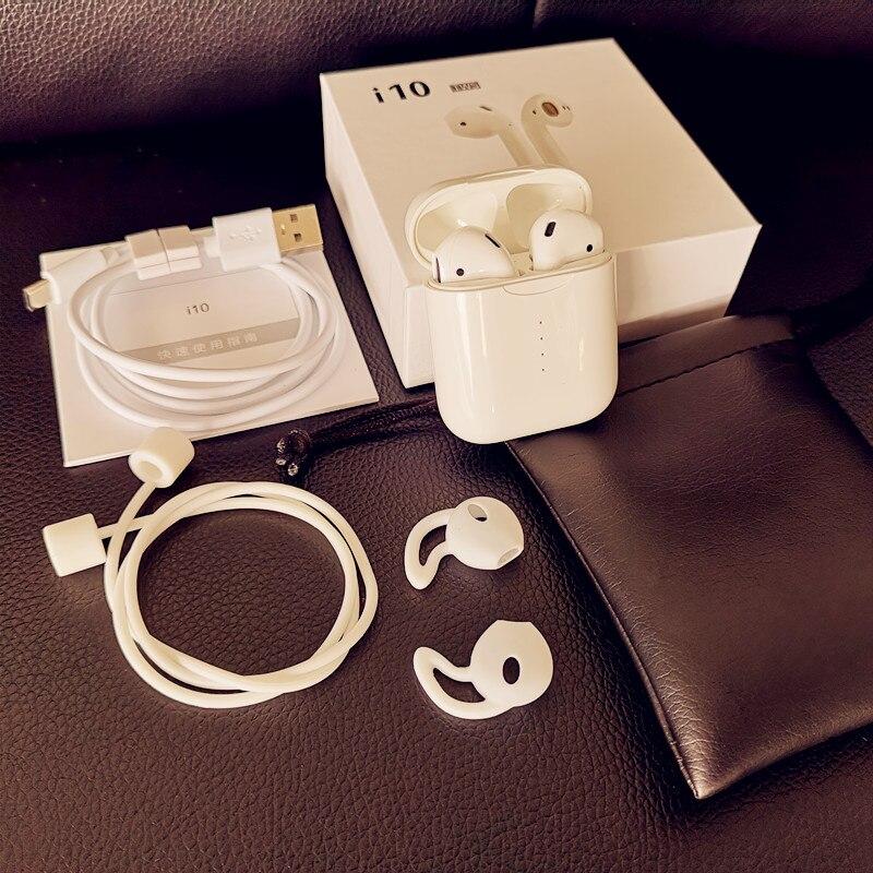 airpod i10 tws