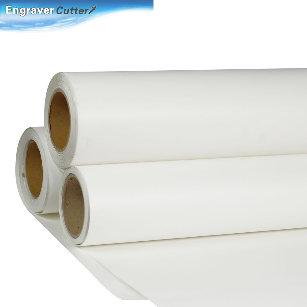 photo about Printable Fabric Roll named US $127.0 24