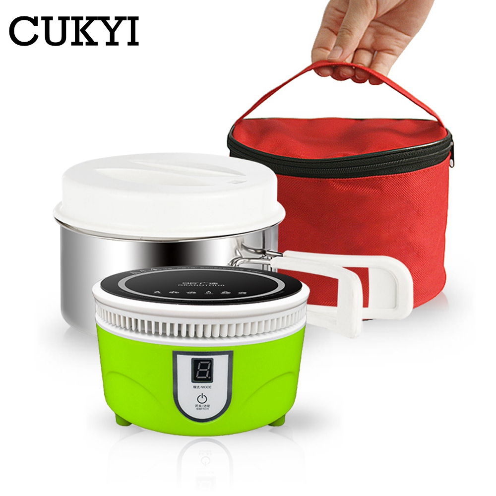 CUKYI Mini Portable Induction cookers for home office dormitory 800W One-click electromagnetic oven stove with Cooking pot xeoleo commercial induction 3500w stainless steel induction cookers with timing for hotpot soup stewing stir fly