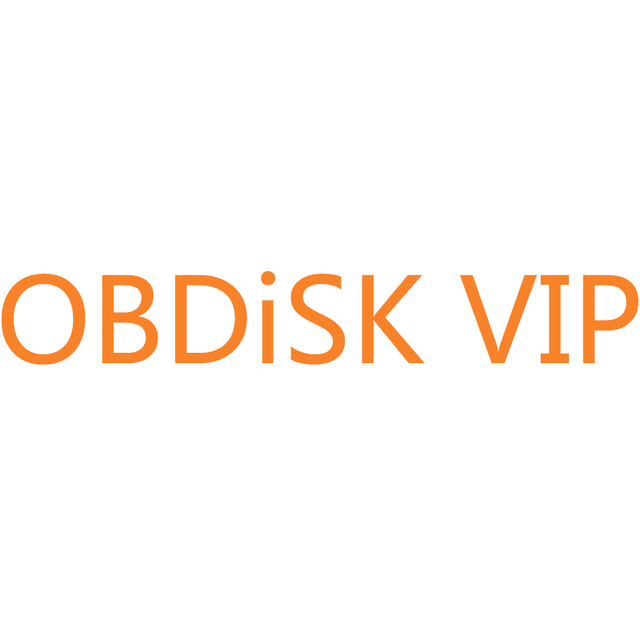 The Link is for  VIP Products like Update Software which we can not sell on Aliexpress or any products you want