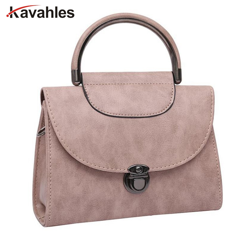 Shoulder Bag Ladies PU Leather Handbag Women Messenger Crossbody Small Bags Fashion Lock Female Evening Party Clutches  PP-1172