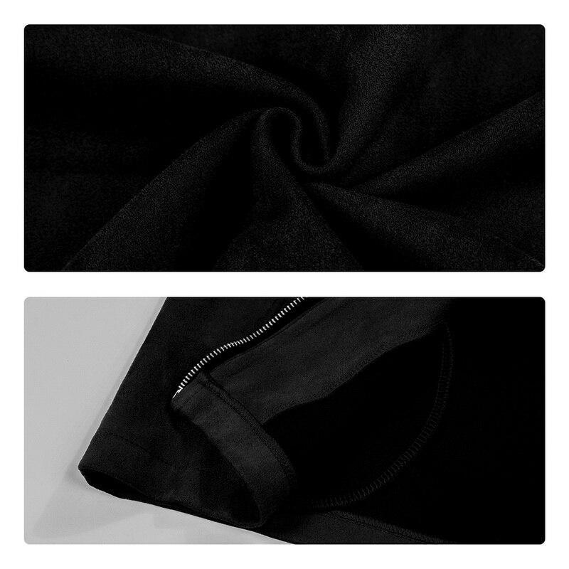 HTB1 nCUarH1gK0jSZFwq6A7aXXae MJARTORIA 2019 New Fashion Men's Suede Leather Jacket Slim Fit Biker Motorcycle Jacket Coat Zipper Outwear Homme Streetwear