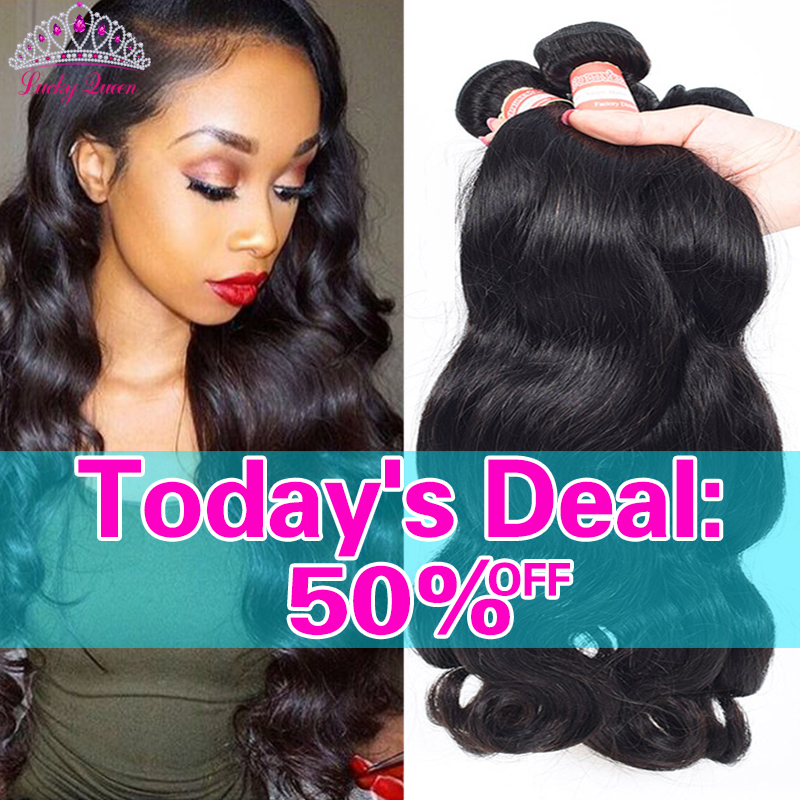Peerless Peruvian Virgin Hair Body Wave 4 Bundles Unprocessed Peruvian Body Wave Vigin Hair Peruvian Human Hair Weave Bundles