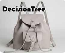 New For Women Genuine Leather Backpack Cowhide Fashion High Quality Tote Multifunction Leather Pure Color Backpack LFB27New For Women Genuine Leather Backpack Cowhide Fashion High Quality Tote Multifunction Leather Pure Color Backpack LFB27