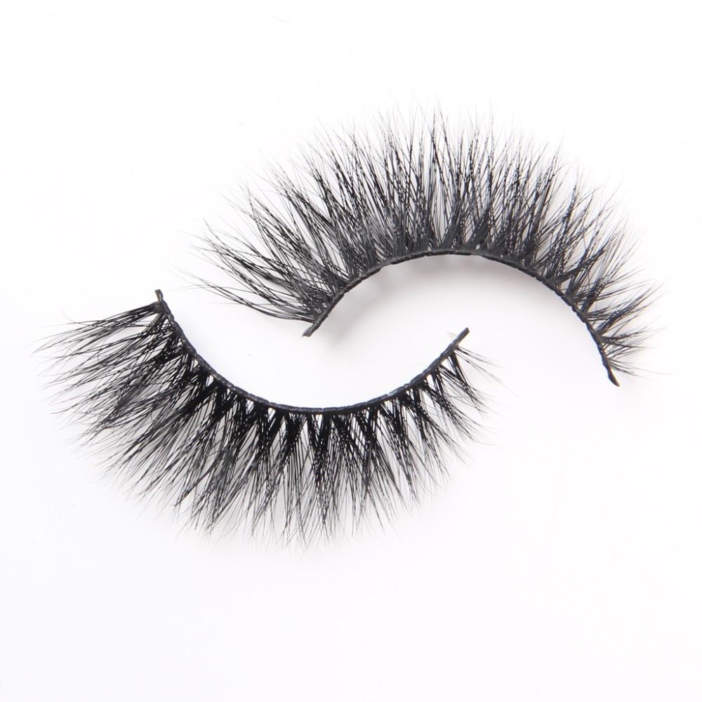 IMG_1699 eyelash z03