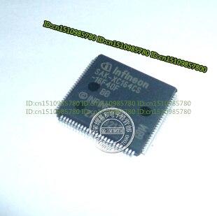 Цена SAK-XC164CS-16F40F BB
