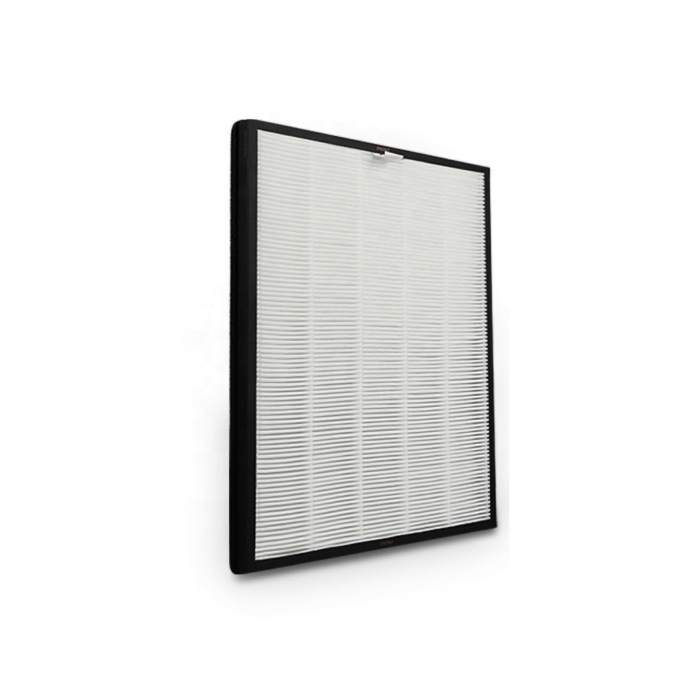 510mm *195mm * 25mm hepa Filter for air purifier to filter PM2.5,odor510mm *195mm * 25mm hepa Filter for air purifier to filter PM2.5,odor