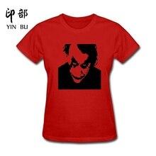 Online Get Cheap Cool Best Friend Shirt -Aliexpress.com   Alibaba ...
