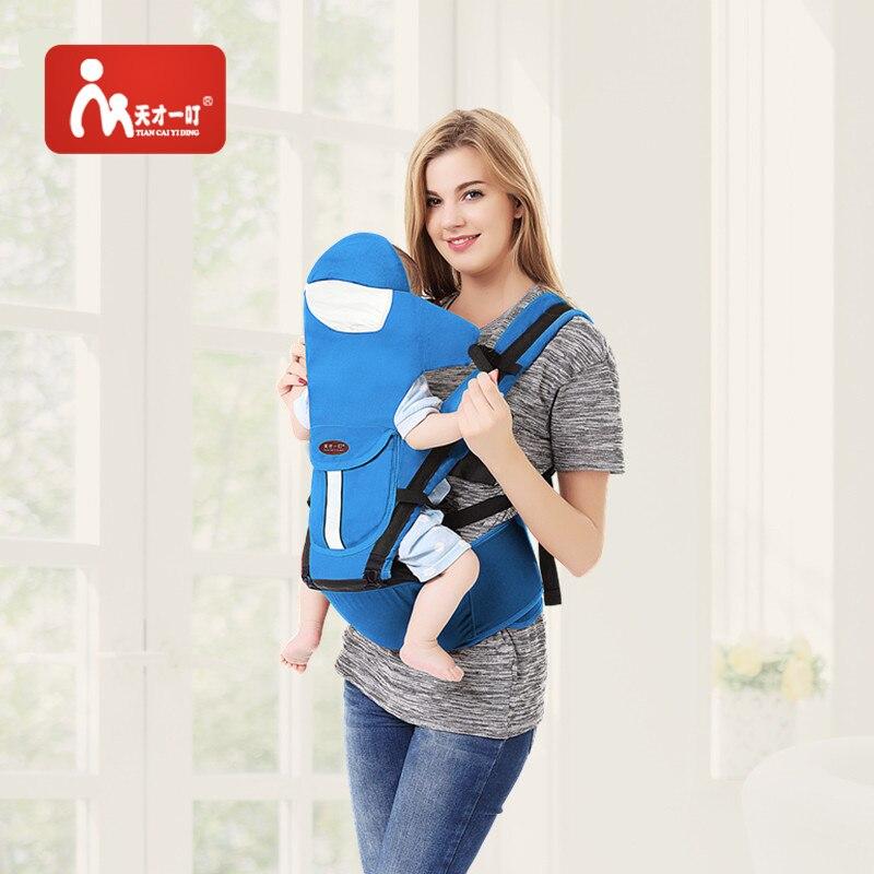 Nosidełko plecakowe do noszenia plecaka w wózkach - Aktywność i sprzęt dla dzieci - Zdjęcie 6