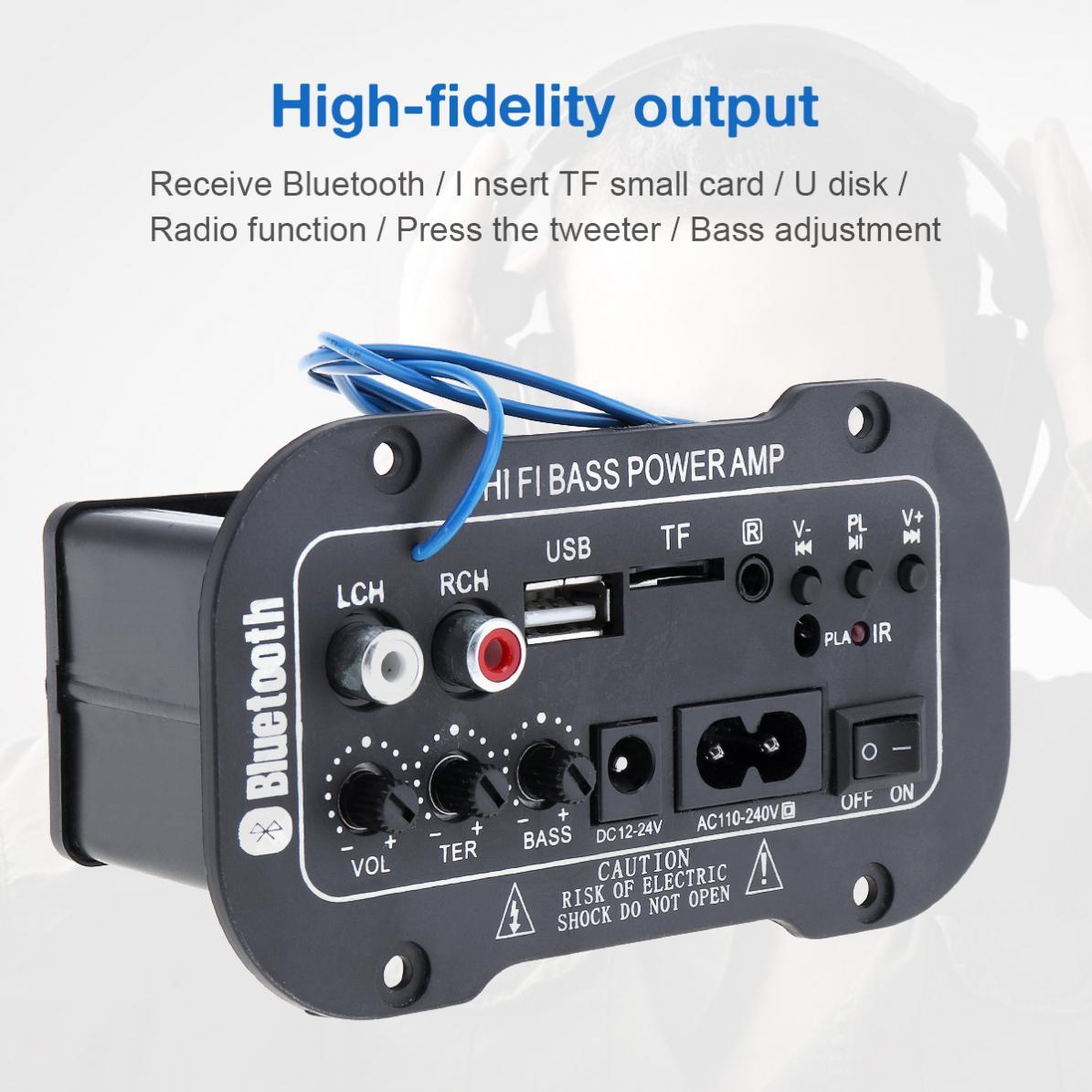 аудио автомобиля; автомобильный FM; плеер MP3; Bluetooth автомобильный комплект;