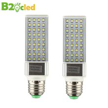 E27 Led Bulbs Corn Lights SMD2835 AC85-265V 7W 12W LED Corn Bulb Lamp  Lampada LED Spotlight Indoor Lighting стоимость