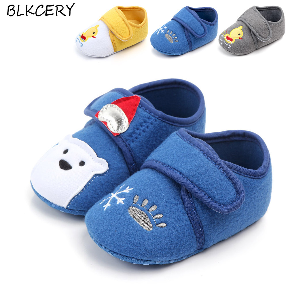 Famous Brand Shoes Baby Girl Shoes