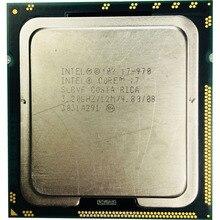 Intel Xeon E5472 3.0GHz/12M/80W/ 1600 Processor close LGA771 Core 2 Quad CPU 2 Pieces