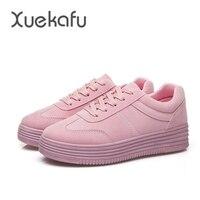 New Fashion Shoes Woman Tenis Feminino Women Shoes Casual Ladies Womens Designer Luxury Platform Breathable Spring