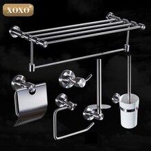 Luxury Bathroom Hardware luxury bath accessories online shopping-the world largest luxury