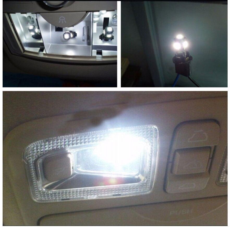 Safego-10pcs-LED-T10-Canbus-5-SMD-5050-194-168-No_23