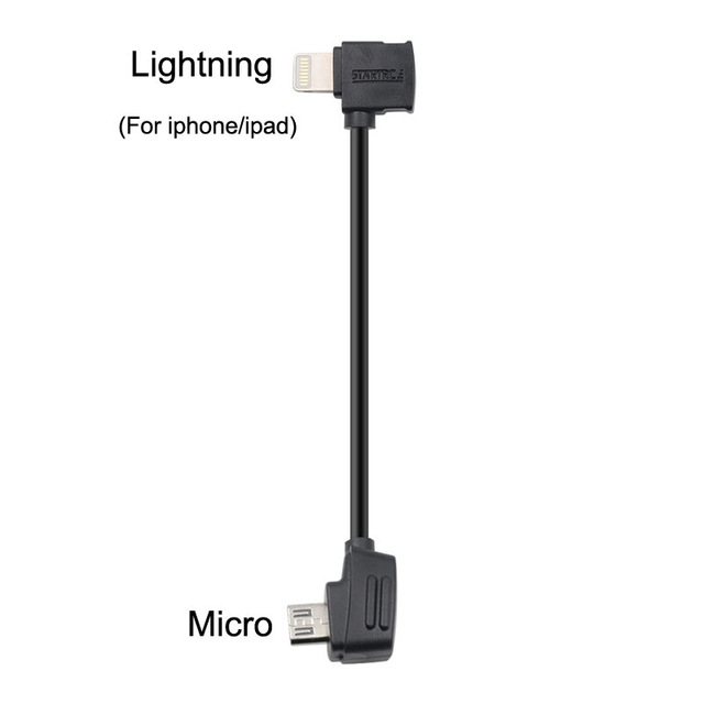 Micro-USB-Fit-IOS-Type-c-OTG-Data-Cable-Line-10cm-30cm-For-DJI-Mavic-2.2jpg_640x640