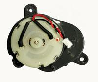 Right Left Side Brush Motor Module For ILIFE A4 X620 X623 X660 A6 T4 X430 X431