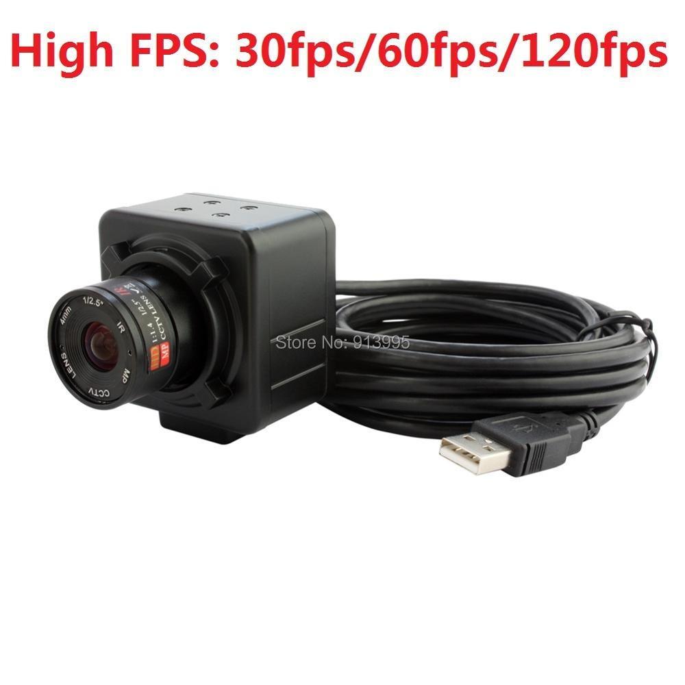 2mp manual focus camera
