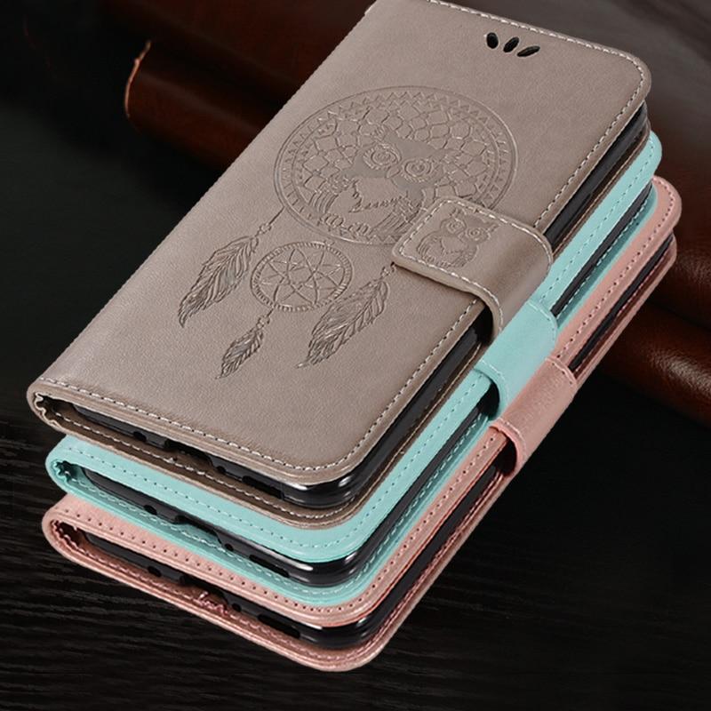 Case Google Pixel 2 Luxury Leather Wallet Cover Phone Cases For Google Pixel 2XL / 2 XL Case Flip Protective Capa